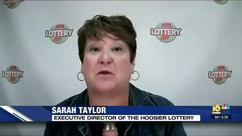 Changes coming to Hoosier Lottery