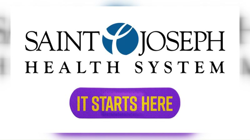 Saint Joseph Health System is launching a COVID-19 vaccine education initiative focused on...