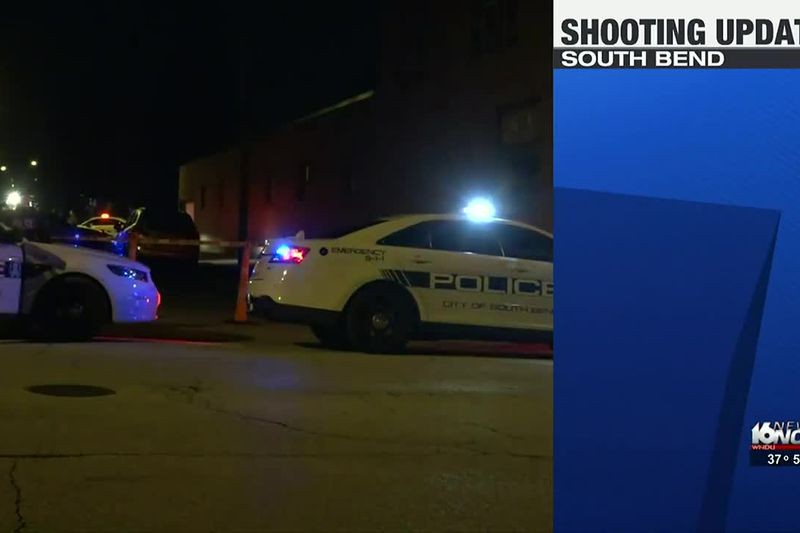 Autopsy results in for weekend shooting victim