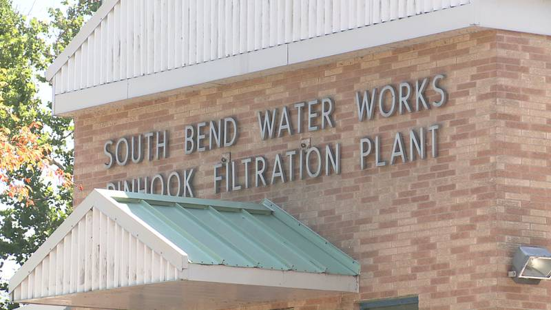 South Bend utility and trash pickup customers could see rates rise by about 30-percent between...