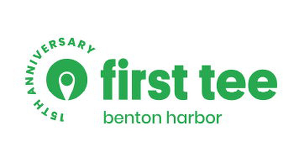 First Tee Benton Harbor