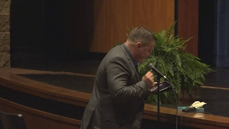Edwardsburg Public Schools starting year with a mask-optional plan