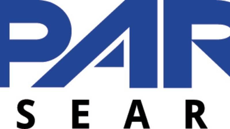 SPARC Research Logo