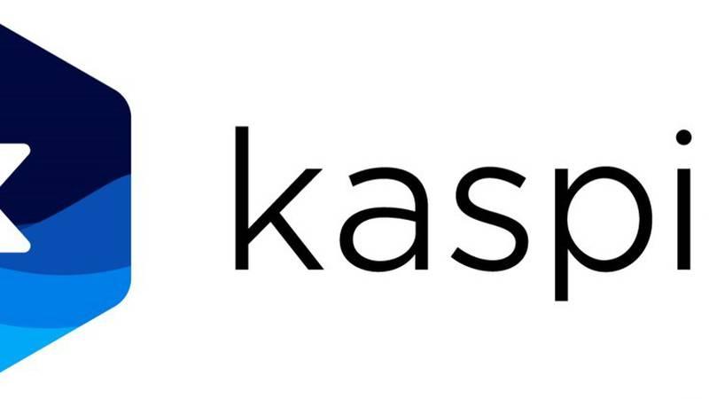 Kaspien Logo (PRNewsfoto/Kaspien Holdings Inc.)