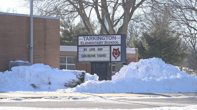 Parents react to proposal to shut down two South Bend schools
