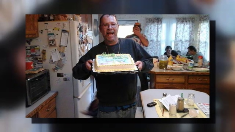 Family remembers Syracuse man killed in hit & run