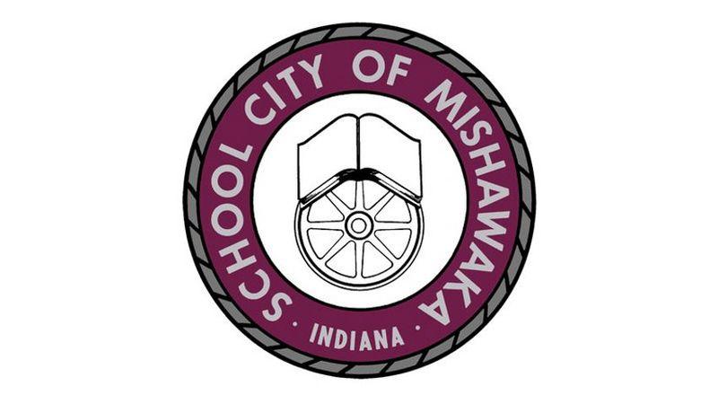 School City of Mishawaka