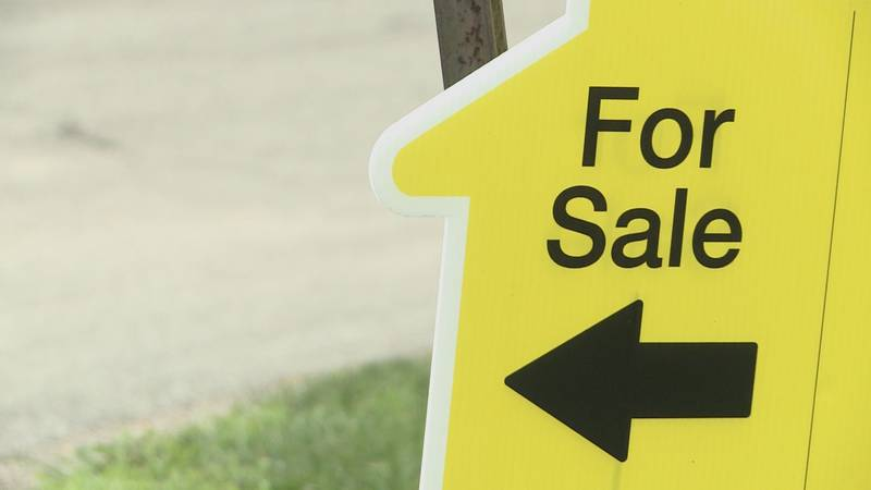 16 News Now is digging deeper into a major scam that one South Bend woman faced while selling...