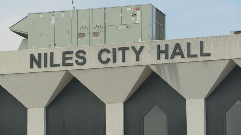 The Niles City Council has approved a cannabis and music festival in the city this summer.