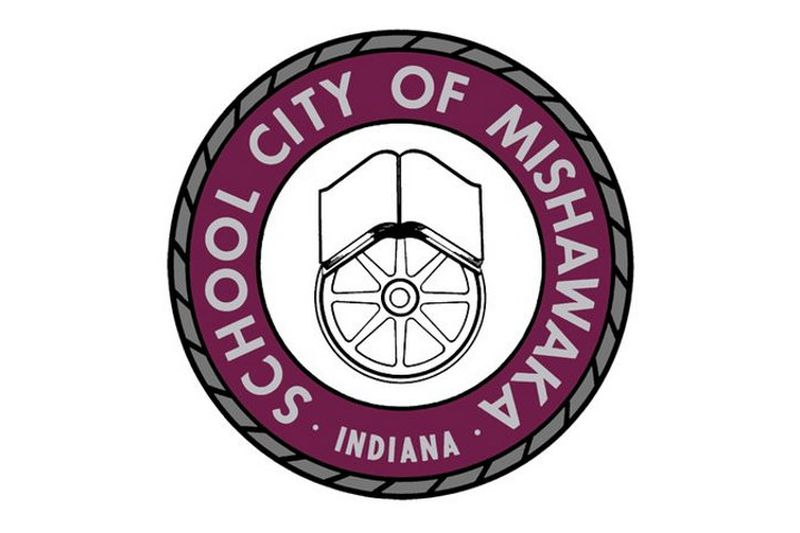 School City of Mishawaka