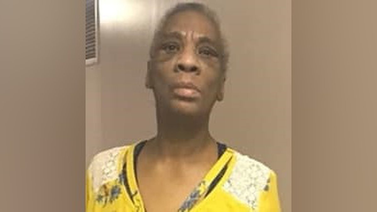 63-year-old Lorna Banks was reported missing back on Sept. 9 from her Riverside South Bend home.
