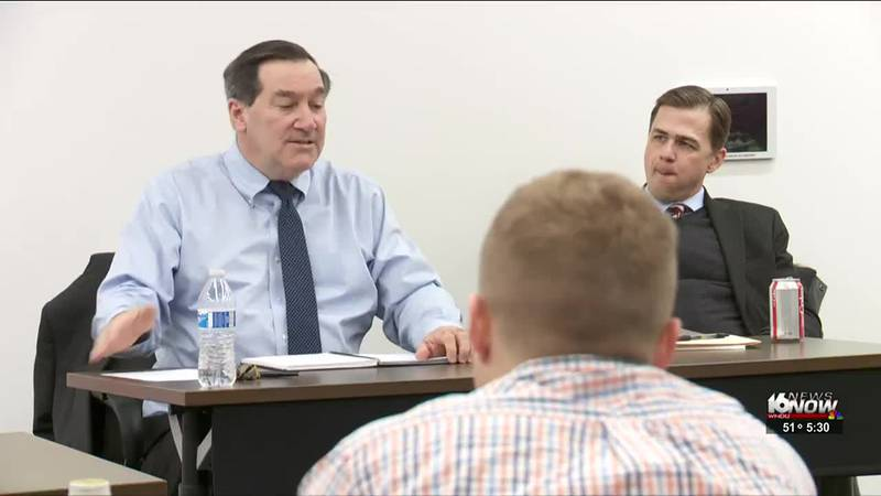 Former congressman and U.S. senator Joe Donnelly has been nominated to serve in the Biden...
