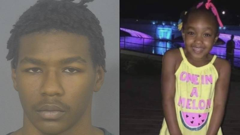 Jaheim Campbell, 19, faces murder but in an unexpected move, Campbell was called to the witness...