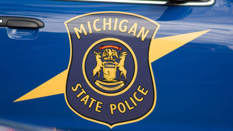 A Michigan woman was arrested last week for allegedly attempting to hire a hitman to kill her...