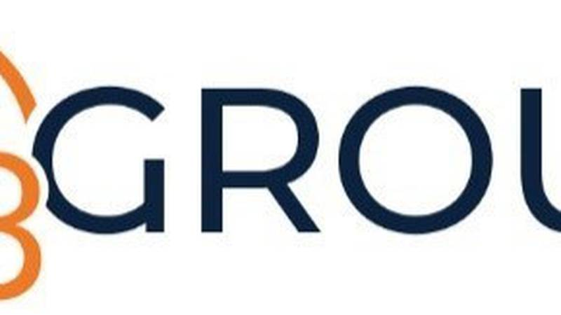 B3 Group Logo