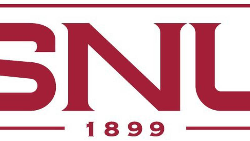 Founded in 1899, Southern Nazarene University (SNU) seeks to make Christlike disciples through...