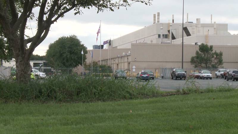 A video posted on the ELMS' website prominently features the Mishawaka plant that used to house...