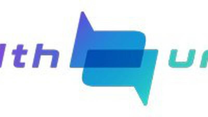 Health Union Logo 2021 (PRNewsfoto/Health Union)