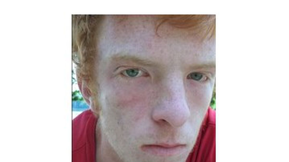 A Silver Alert has been declared for a 15-year-old boy out of Starke County.