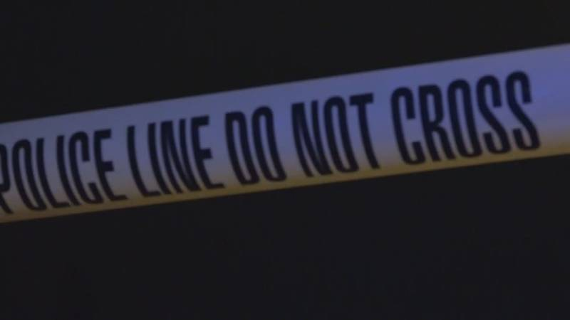 City officials react after South Bend sees 10 shootings in 7 days.