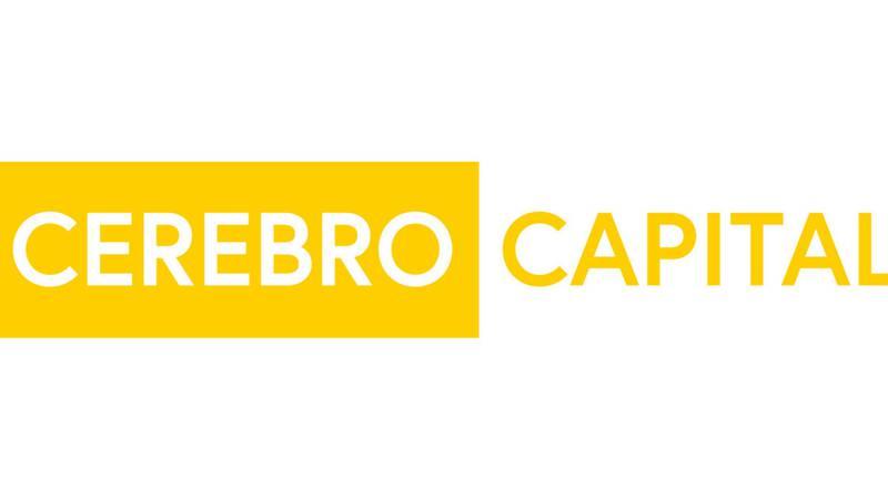 Cerebro Capital (PRNewsfoto/Cerebro Capital)