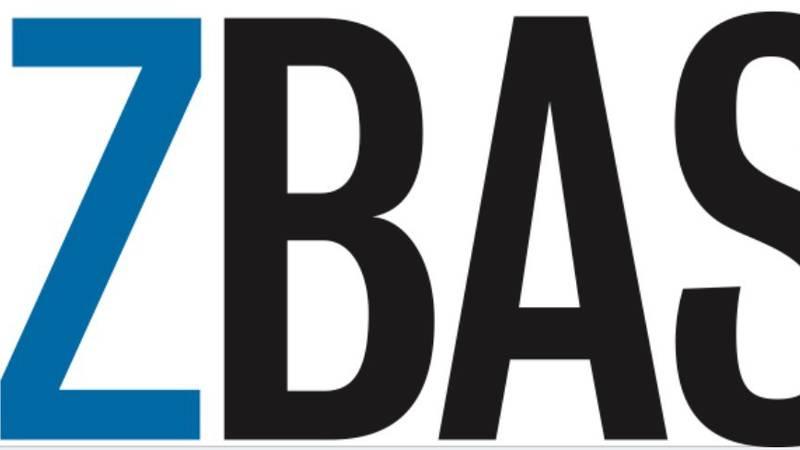 www.BizBash.com- The Largest Resource for Event and Meeting Professionals. (PRNewsfoto/BizBash)