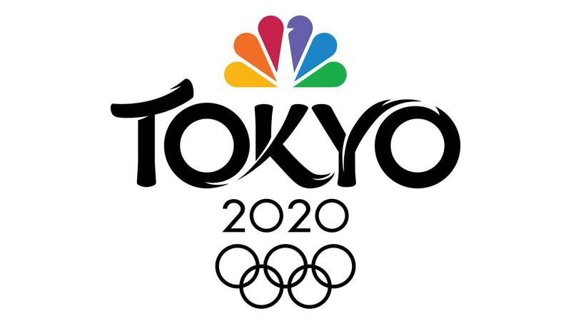 The Games of the XXXII Olympiad will take place in Tokyo, Japan from July 23 to August 8, 2021...