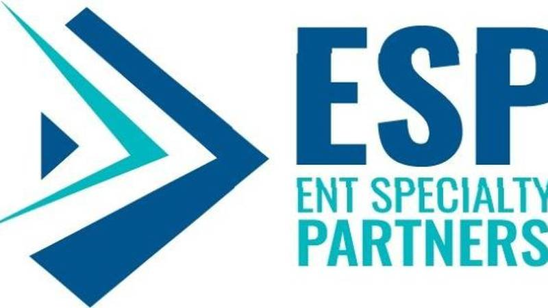 ENT Specialty Partners