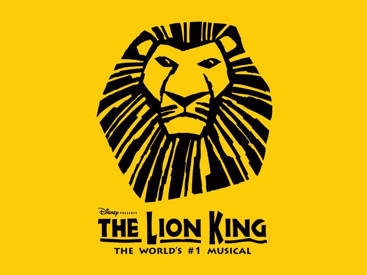 Remaining Performances Of The Lion King At The Morris Cancelled
