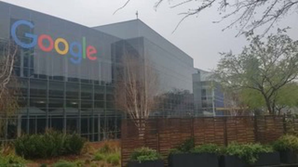 Google is paying $450 million for a nearly 7% stake in longtime home and business security...