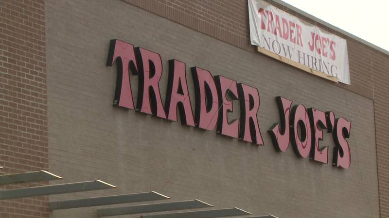 Trader Joe's is beginning the hiring process for its South Bend store.