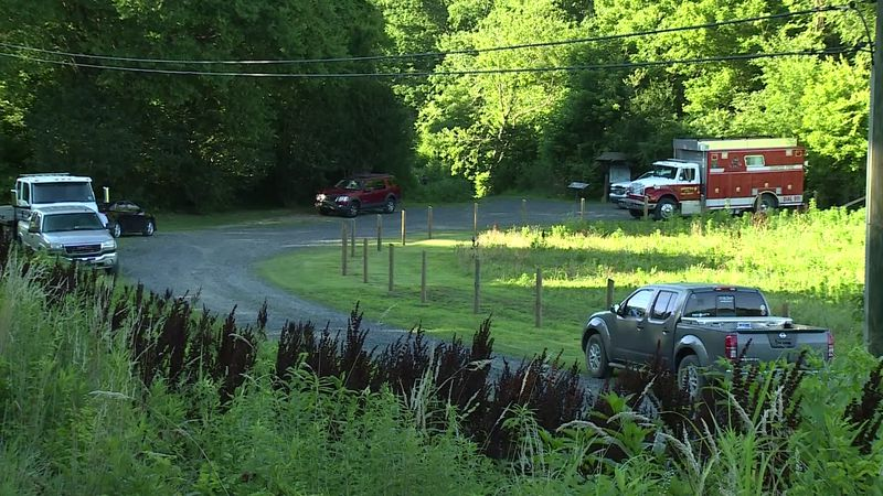 A 14-year-old LaPorte girl is one of the victims of a deadly tubing accident.
