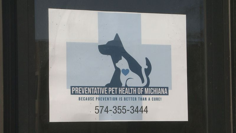 A new low-cost veterinary clinic will soon be opening in Michiana.