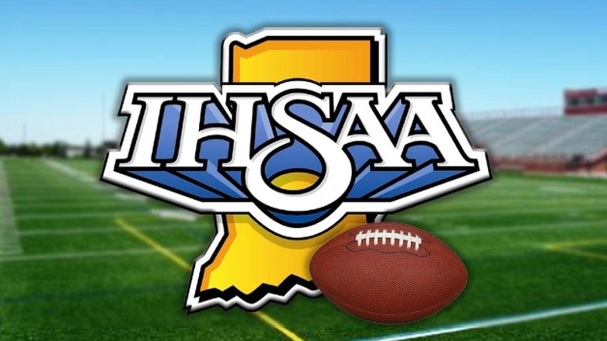 IHSAA Football
