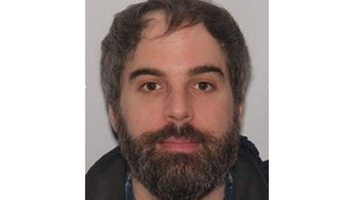 A Silver Alert has been issued for a missing 39-year-old man, Chad Joseph Paulson, out of Schererville, Indiana.