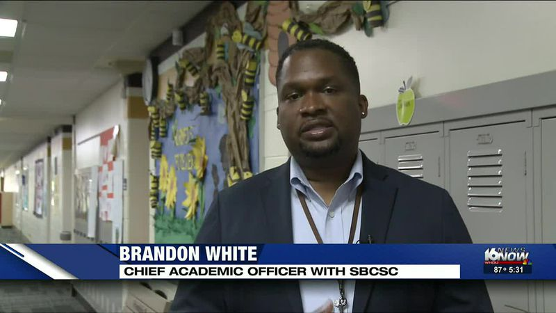 SBCSC lays out plans for summer school programs