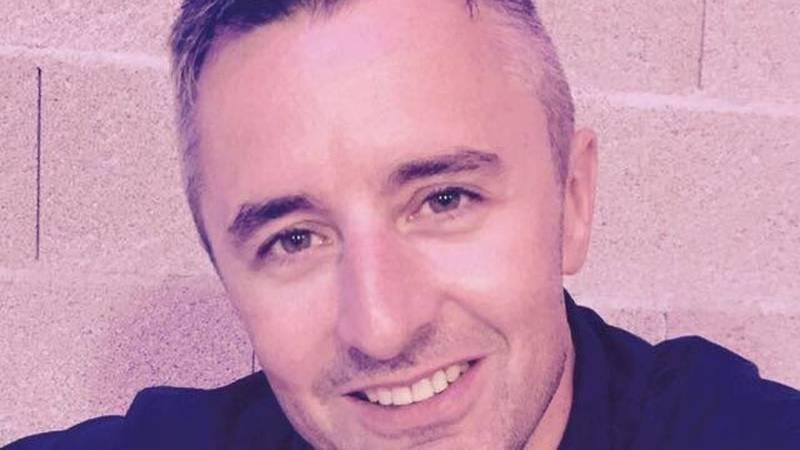 Matt Regan