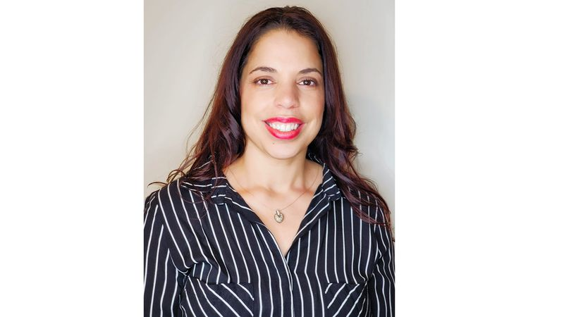 Dr. Bethany Wait will replace the current Elkhart County Health Officer, Dr. Lydia Mertz.