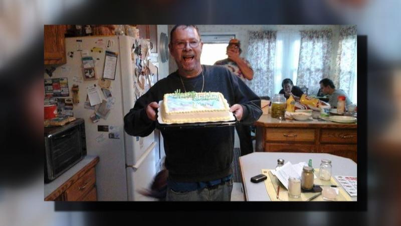Mark Warren Killed in Deadly Hit and Run