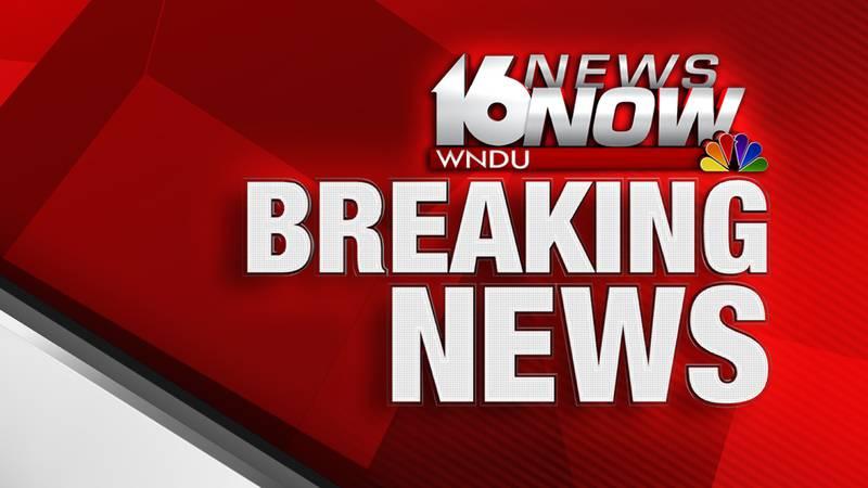 Mishawaka police investigating shooting