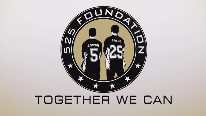 525 Foundation