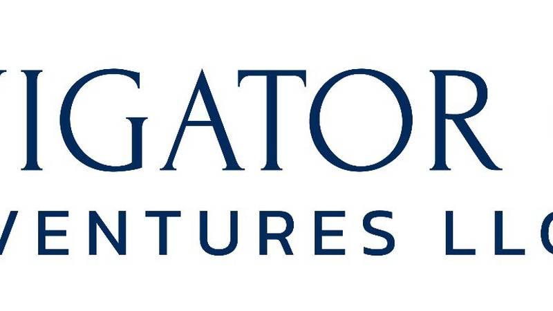 Navigator CO2 Ventures LLC (PRNewsfoto/Navigator CO2 Ventures LLC)