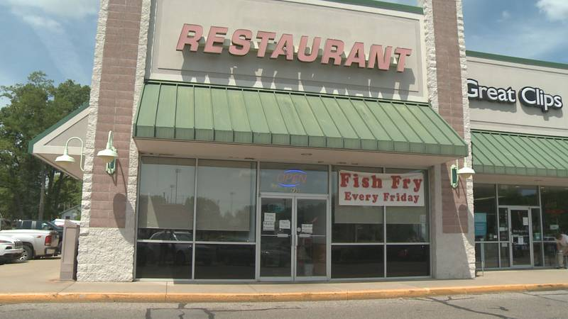 Michigan restaurants and venues can allow more people in, while workplaces no longer need to...