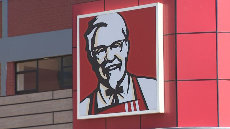 The restaurant chain wants to hire 20,000 people to fill positions at its restaurants across...