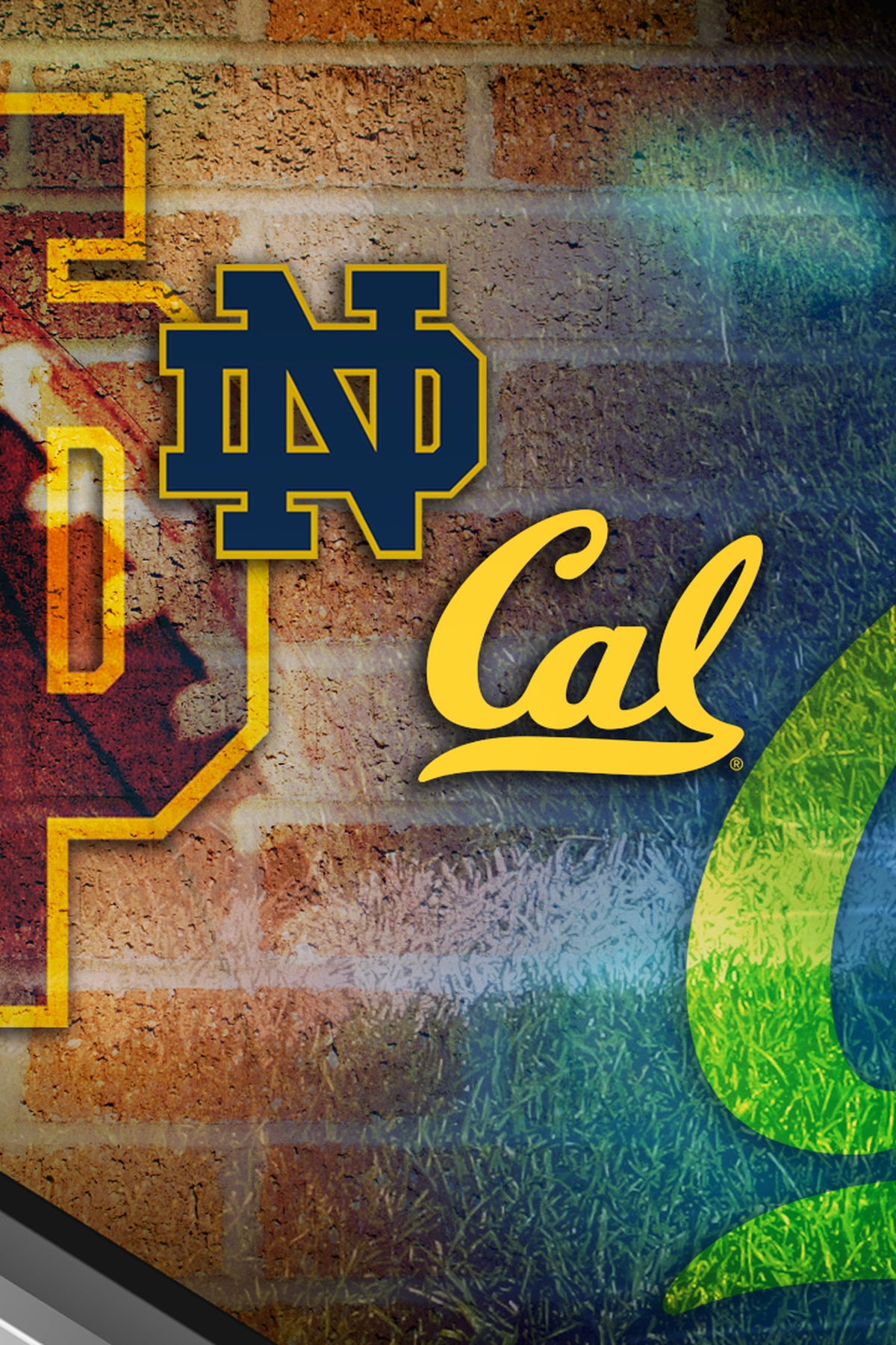 notre dame football schedule - photo #44