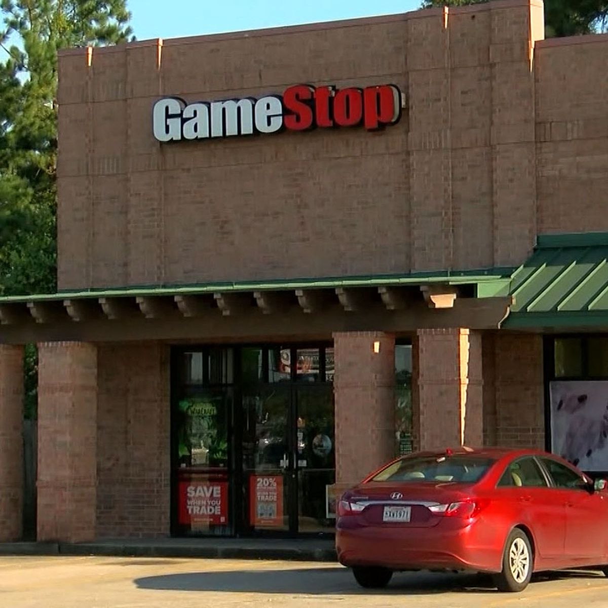 Gamestop To Close 100 More Stores