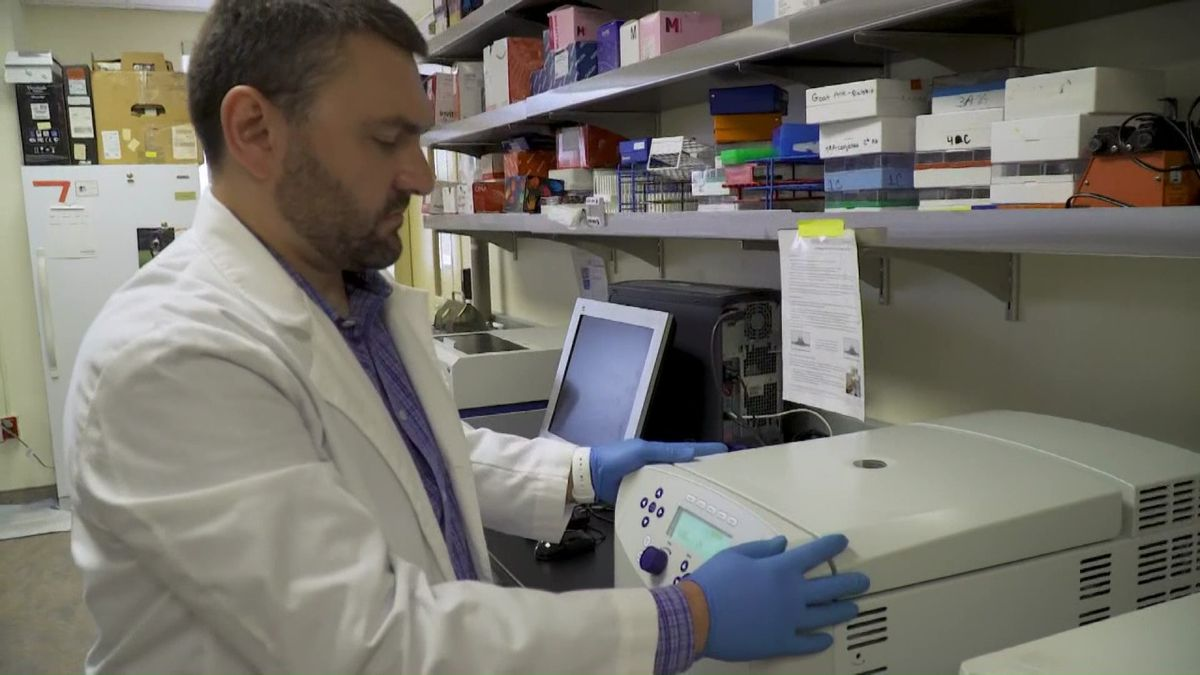 New Colorectal Cancer Vaccine May Help Pancreatic Patients Too
