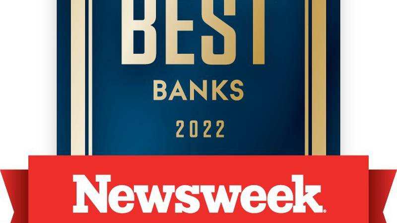Newsweek Recognition