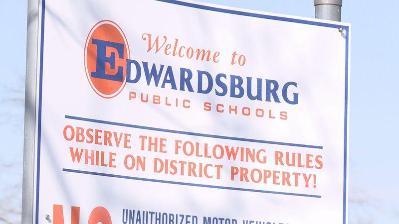 Edwardsburg Public Schools