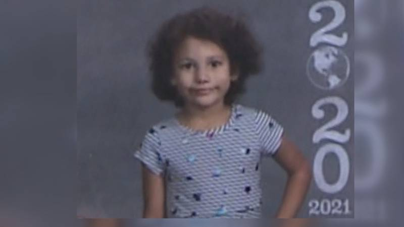 Teenager who allegedly killed 6-year-old Grace Ross back in court